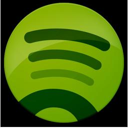 Great Alternate Video Game Soundtracks on Spotify