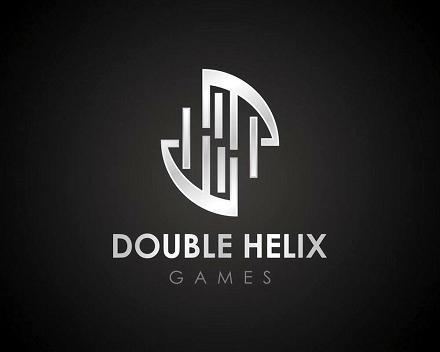 Amazon Purchases Developers Double Helix