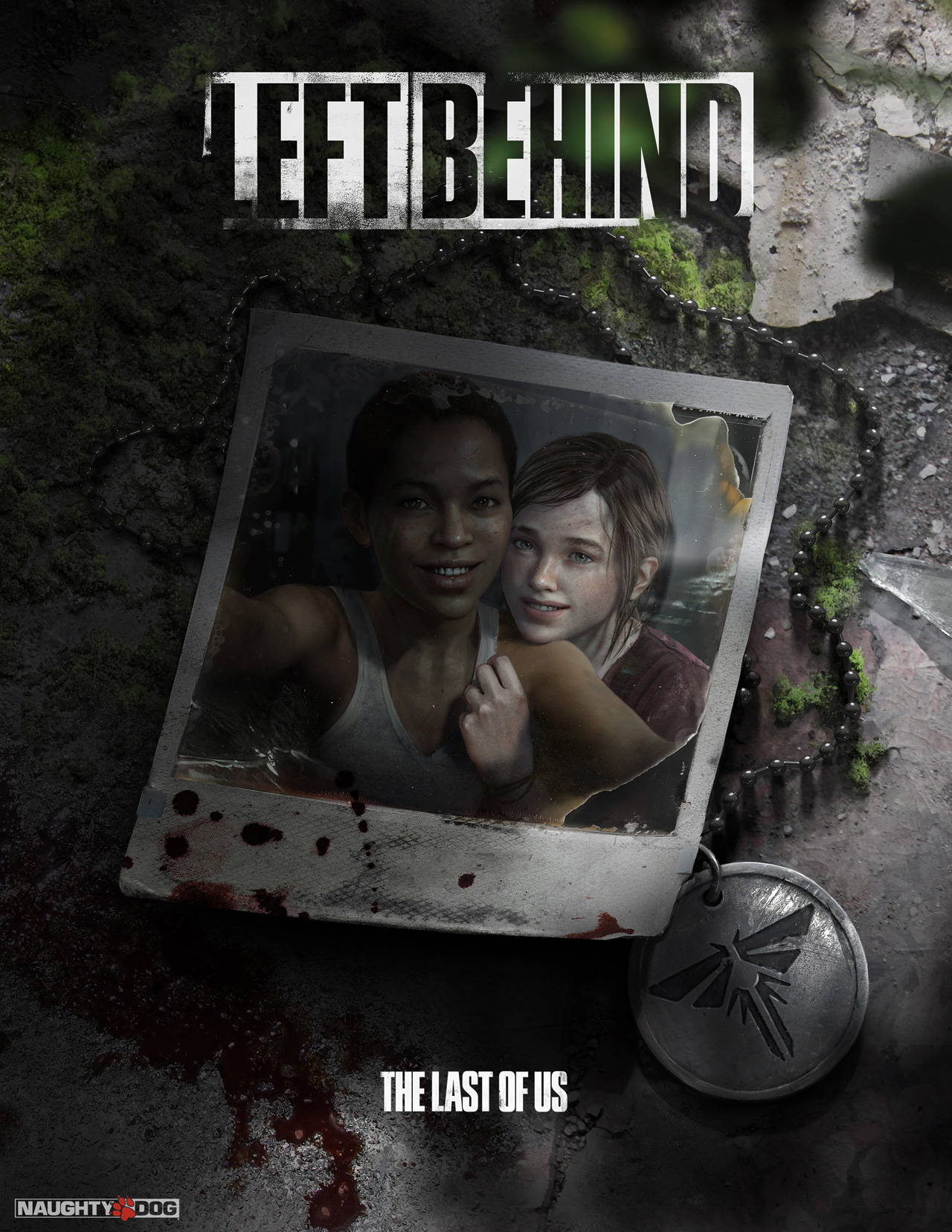 The Last of Us: Left Behind DLC – Worth Your Time?