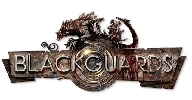 Blackguards Review