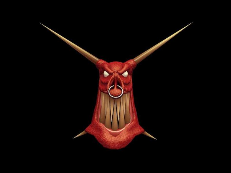 GOG.com Loves Us On V-Day – Free Dungeon Keeper to All