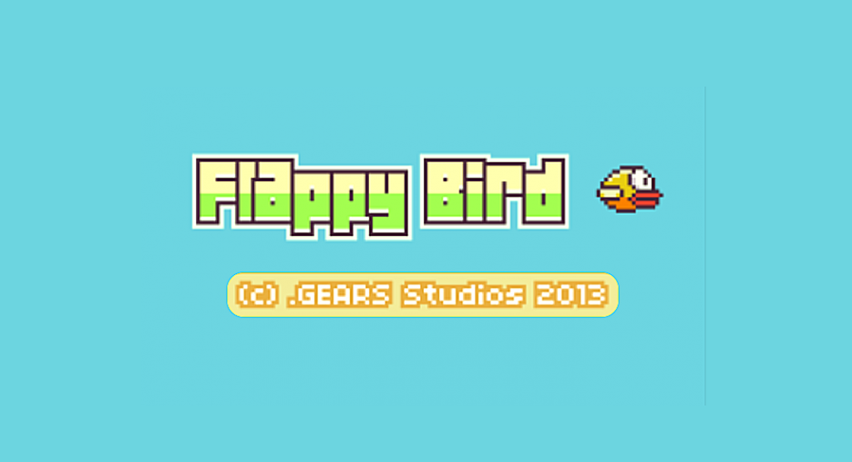 Flappy Bird Creator 'Can't Take Anymore' – Takes Down Game
