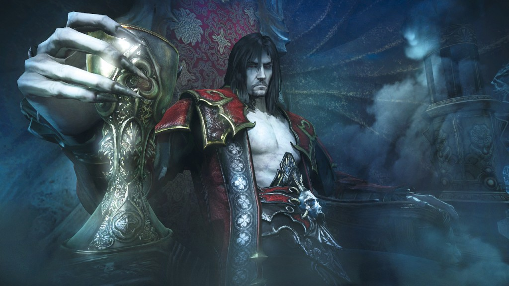 Castlevania-Lords-Of-Shadow-2-Dracula