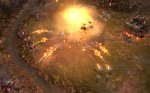 Grey Goo Beta Screenshot 07