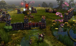 Grey Goo Beta Screenshot 12