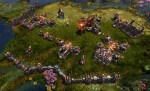 Grey Goo Beta Screenshot 14