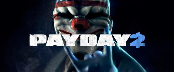 New All-Stealth Heist Due For PayDay 2 Tomorrow
