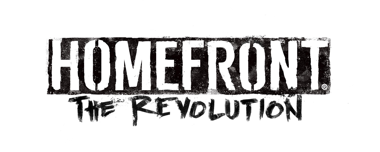 E3 Impressions – Homefront 2: The Revolution