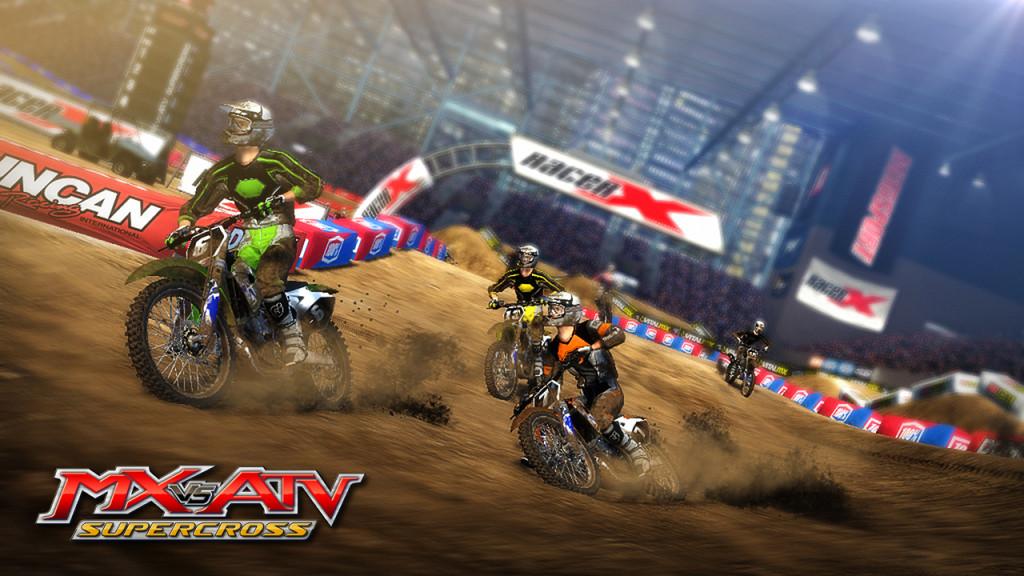 MX-vs-ATV-ingame