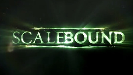 'Scalebound' Seeks To Take Platinum Game's Action To The Next Gen