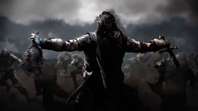 'Shadow Of Mordor' Delayed On Last-Gen, PC Release Boosted