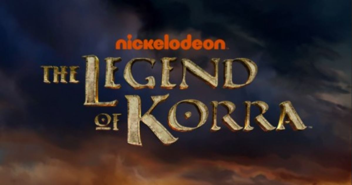 Platinum Games Announces Legend of Korra Title