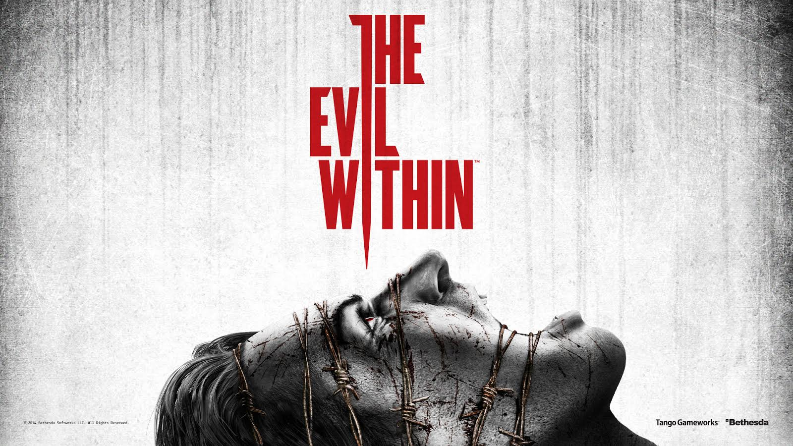 The Evil Within Gets Gameplay, Is Obviously By Mikami