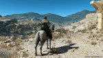 Metal Gear Solid V: The Phantom Pain (PS4, Xbox One, PS3, Xbox 360, Windows)