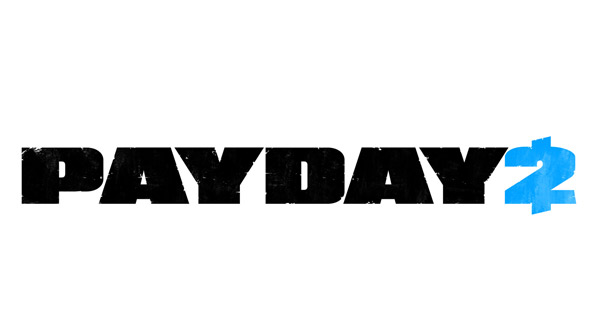 Crimefest Is In Full Swing For Payday 2