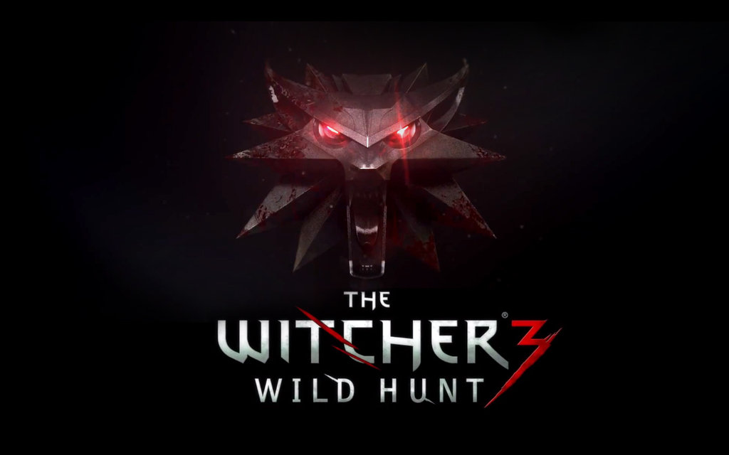 The Witcher 3: Wild Hunt Gets Release Date, Massive Collectors' Edition