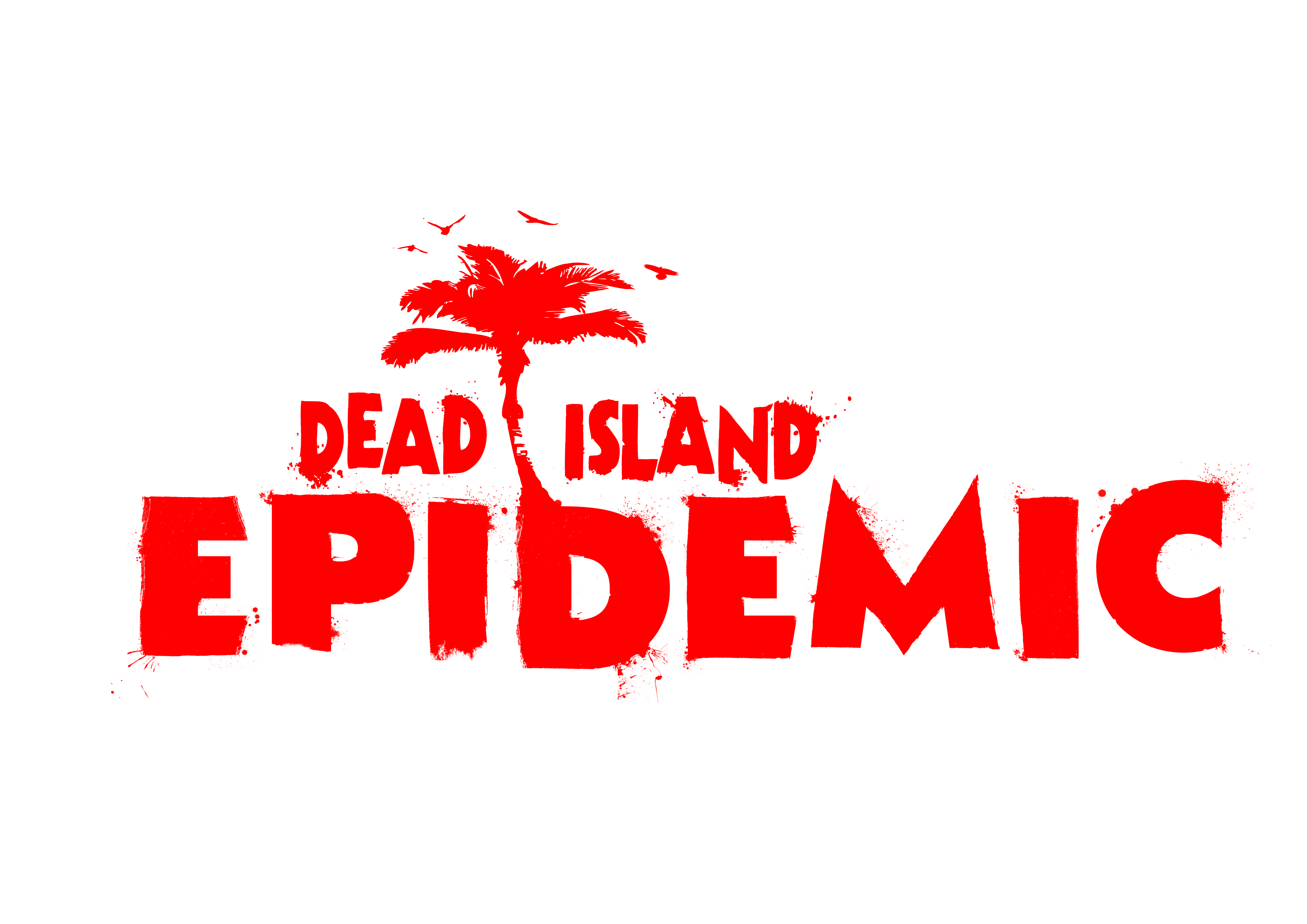 Dead Island Epidemic Closed Beta Impressions
