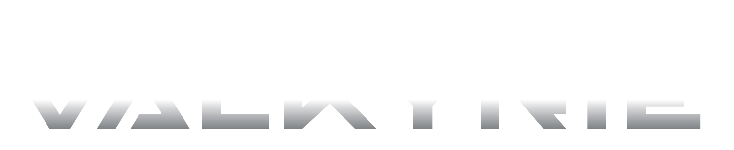 E3 Hands On: EVE Valkyrie