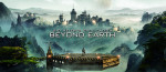 First Look- Civilization: Beyond Earth