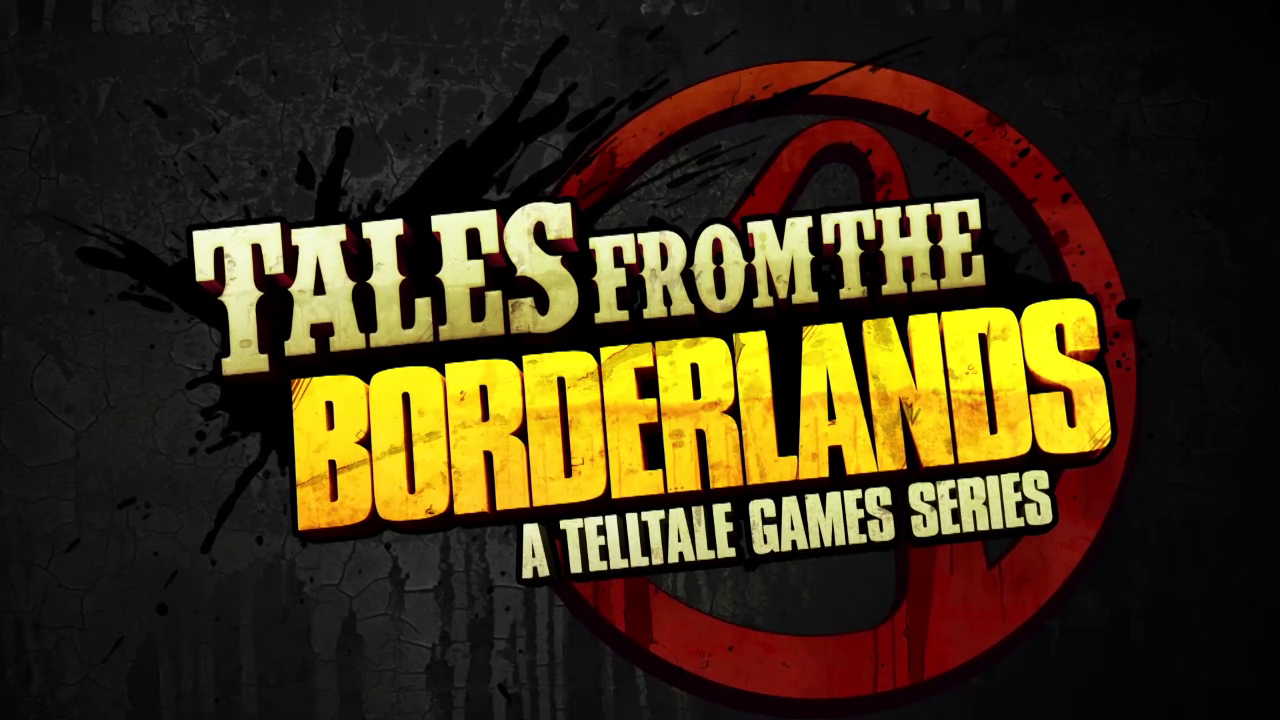 Tales From The Borderlands Is Telltale's Boldest Move Yet