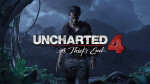 A Word With Neil Druckmann About The Last Of Us and Uncharted 4