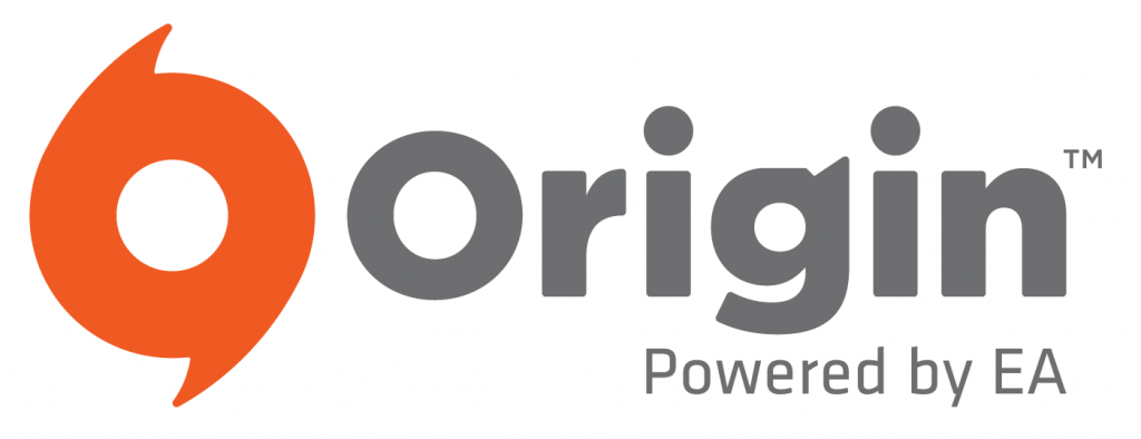 EA's Origin Client Is Snooping On Your Files, Or So The Internet Claims
