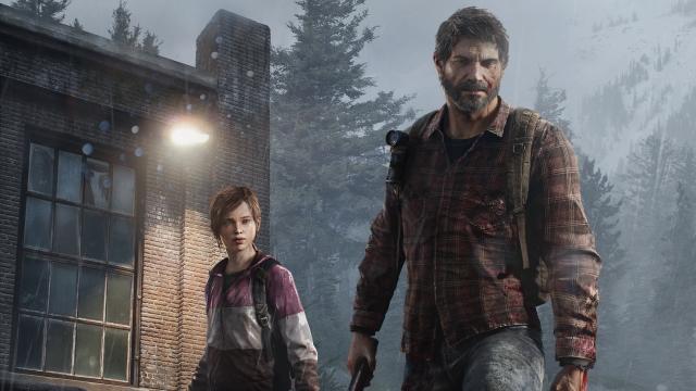 Ellie-and-Joel-surviving-winter