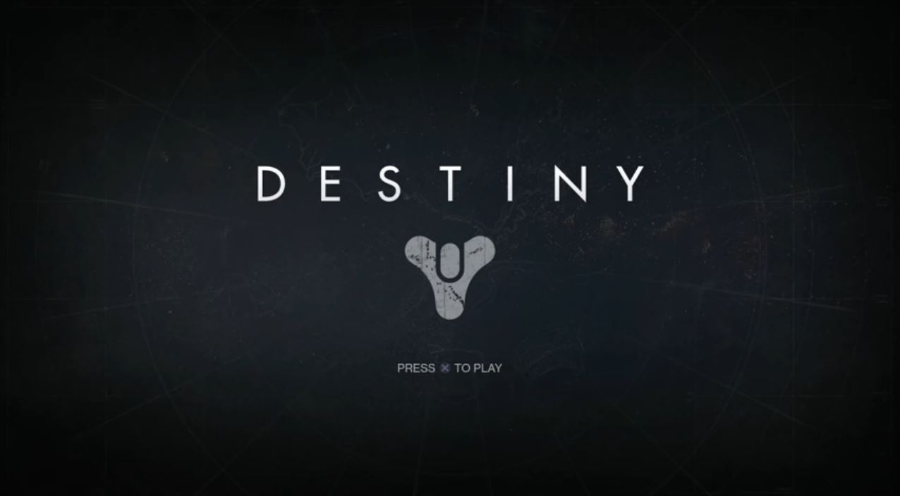 Destiny Beta Delay for Xbox Owners