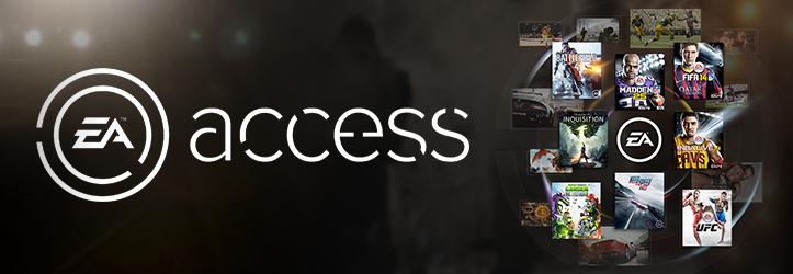 EAAccess-Blog-Banner