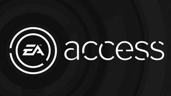 EA Access Is Now…Accessible: All You Need to Know About The Service And The Controversy