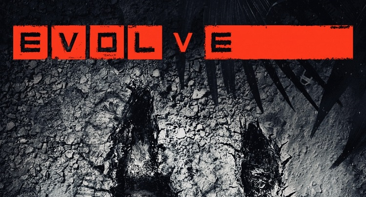 Xbox One To Get Exclusive 'Evolve' Demo In 2015