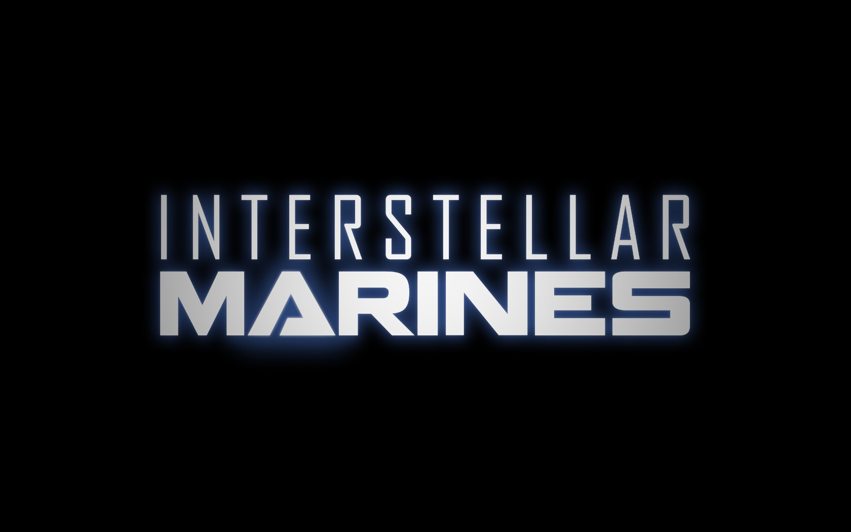 'Interstellar Marines' Might Be Getting Immersive Shooters Right