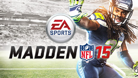 Madden NFL 15 Amps Up The Action, Breathes New Life Into The Franchise