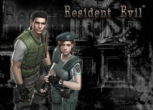 Original Resident Evil Receives Remaster For Newest Gaming Generation