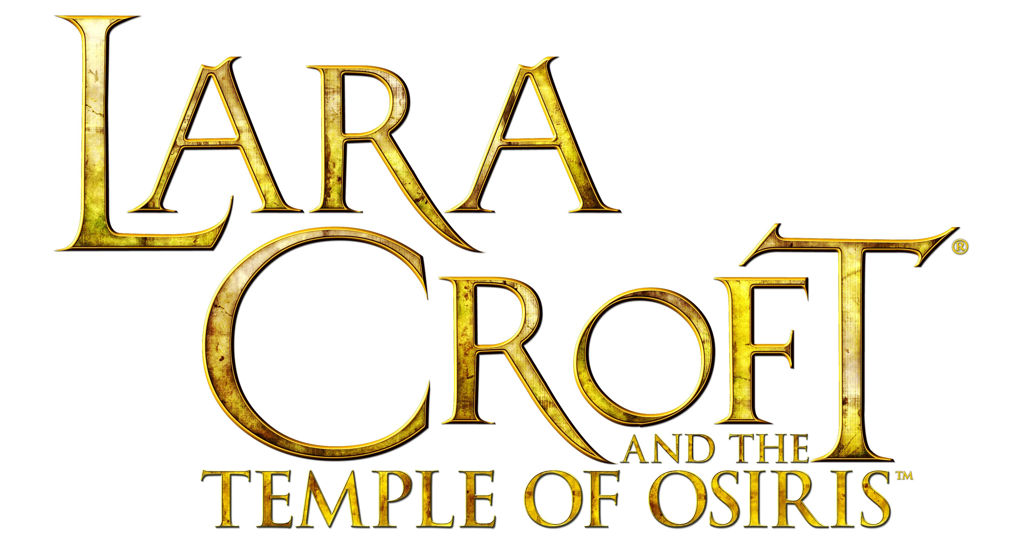 'Lara Croft And The Temple Of Osiris' Lets Your Couch Go Online