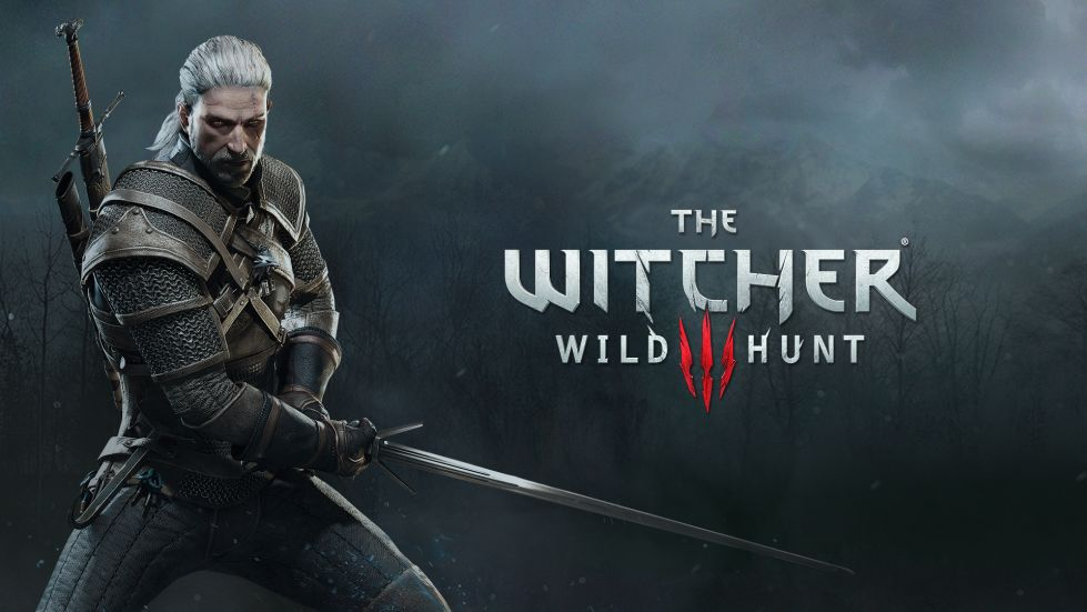 The Witcher III Invaded Comic-Con With A Brand-New Demo