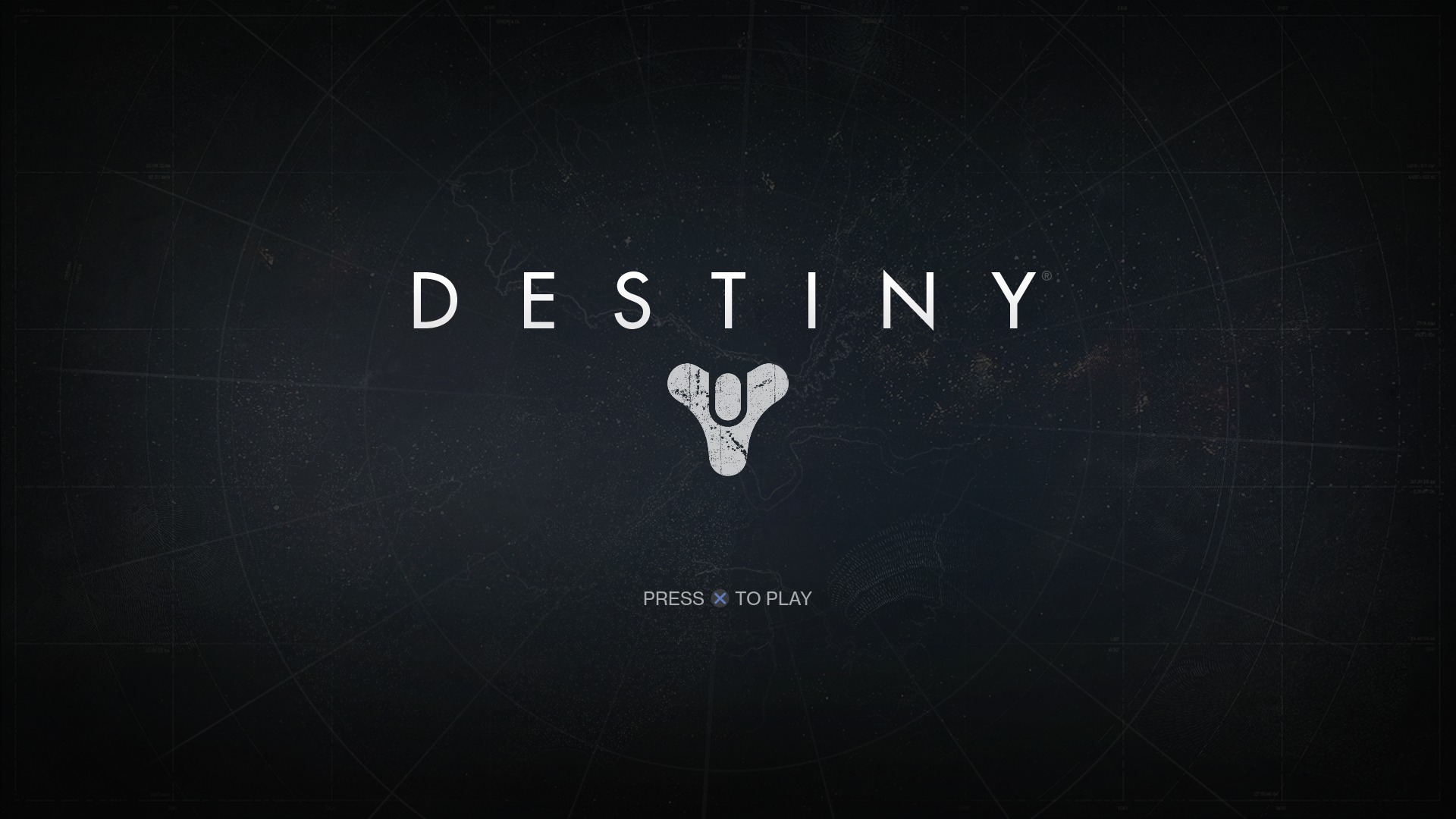 'Destiny': 90 Percent Style, 10 Percent Substance, All Missed Opportunity