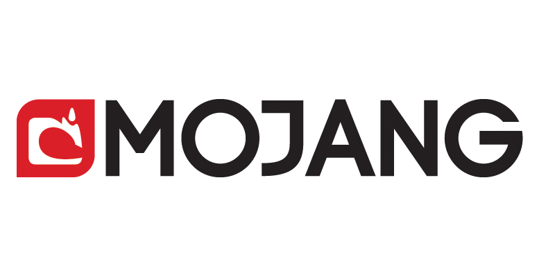 Microsoft Buying Mojang For 2.5 Billion Dollars