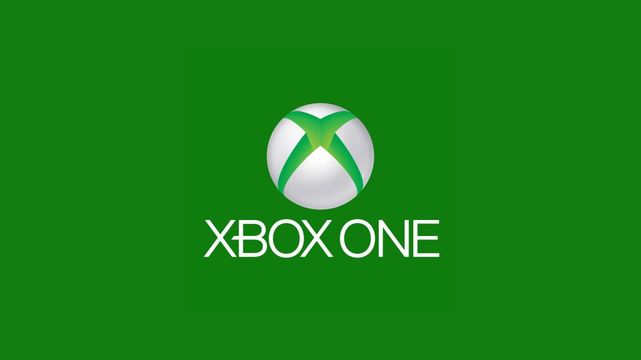 Xbox One Sold Only 25,000 Units In Japan