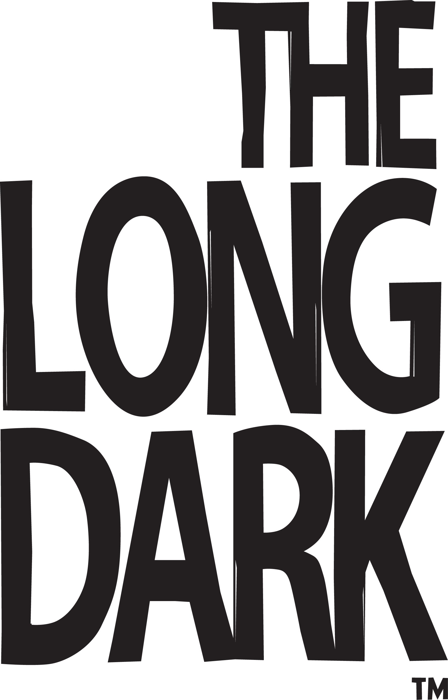 Brave The Canadian Wilderness In 'The Long Dark'