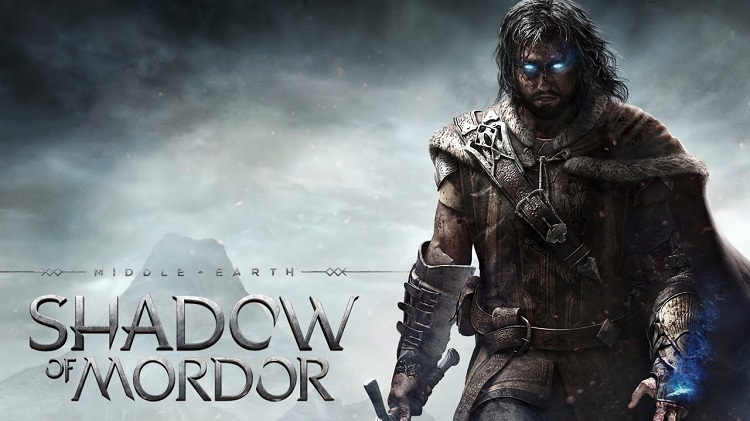 Shadow of Mordor is a gory, gorgeous, homage to Tolkien