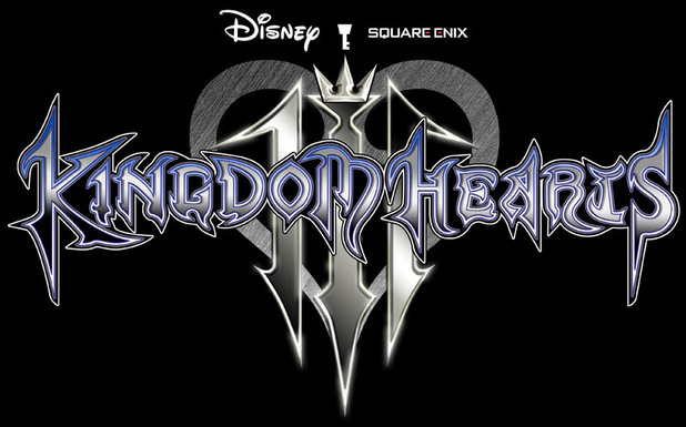 'Kingdom Hearts III' Switches From Luminous To Unreal 4