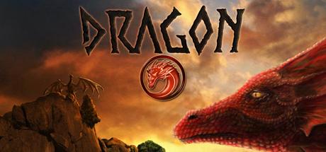 Live an open world destructive fantasy in Dragon