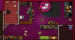 Hotline Miami 2: Wrong Number - Q1 2015 (PS4, PS3, Vita, PC)