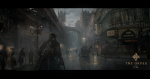 The Order 1886 (PS4, February 20th)