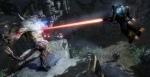 Evolve (PS4, Xbox One, Windows)