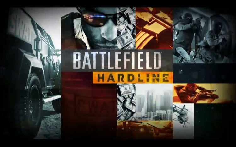 Battlefield: Hardline demo gives us a glimpse at the upcoming release