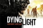 Dying Light takes the Dead Island formula to new heights