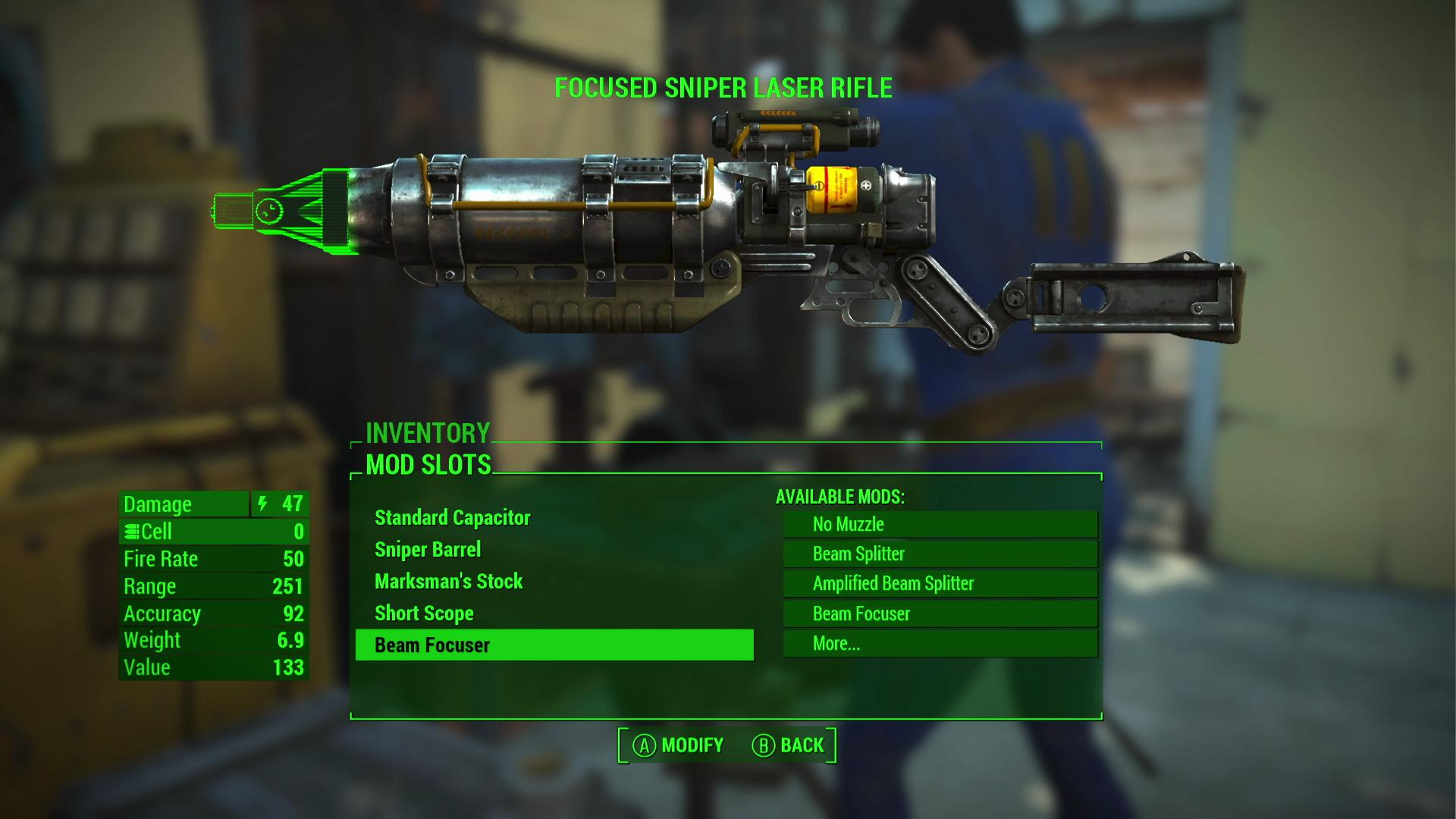 Fallout-4-Focused-Laser-Rifle