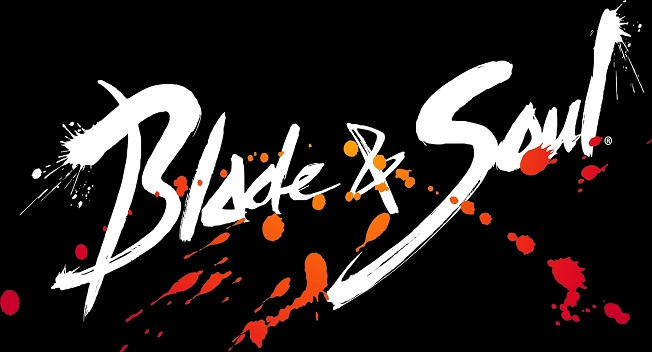 'Blade and Soul' Beta Test Impressions: A new free-to-play contender